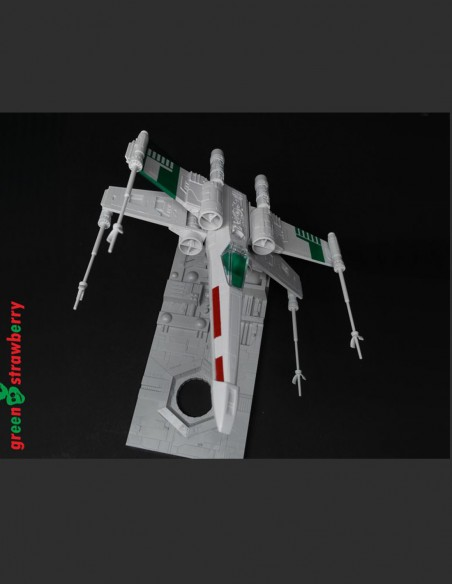 T-65 X-Wing – MASK