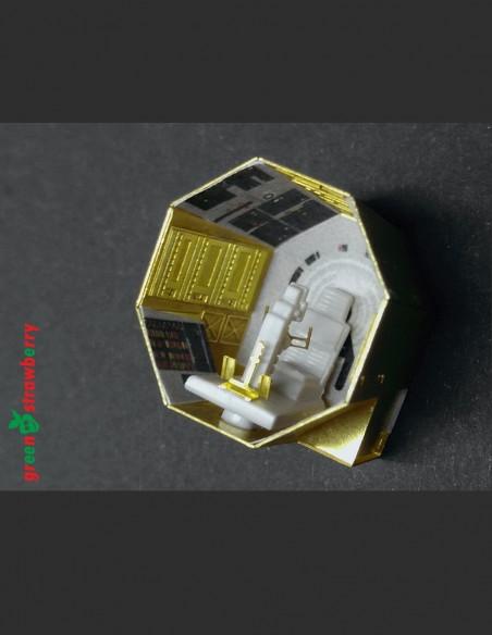 """YT-1300 """"Millennium Falcon"""""""