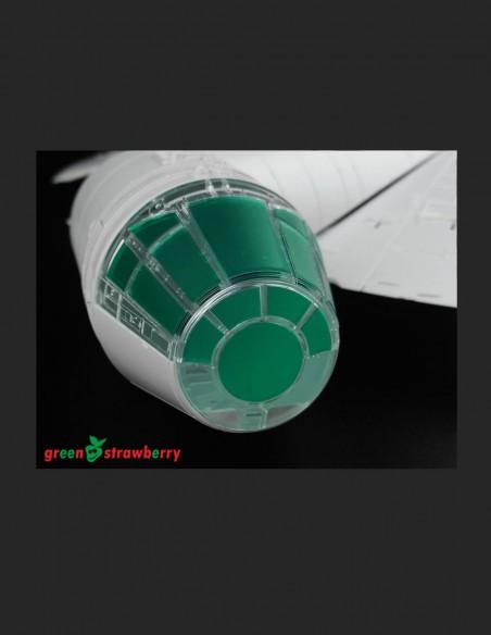 Millennium Falcon - Bandai (PG) – MASK